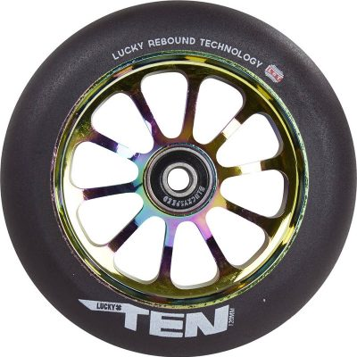 Lucky-Ten-wheels-120mm-neochrome